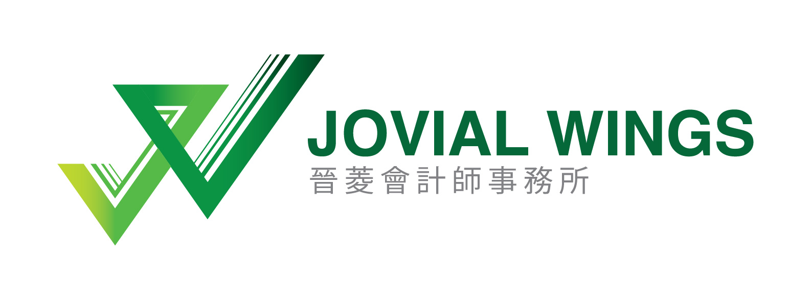 Jovial Wings CPA