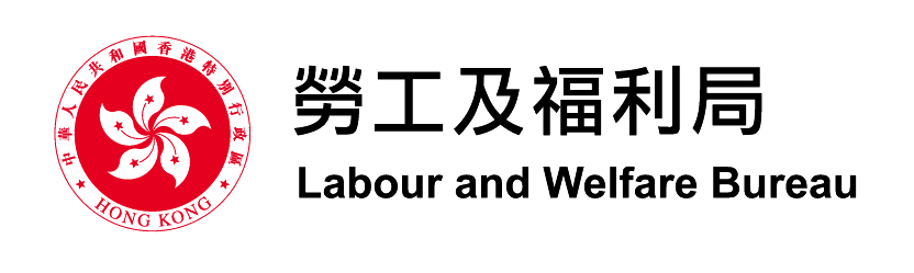 Labour and Welfare Bureau