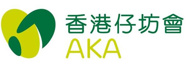 Aberdeen Kai-fong Welfare Association
