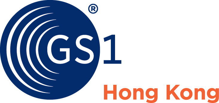 GS1 Hong Kong