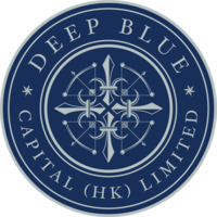 Deep Blue Capital (HK) Limited